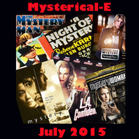 July_2015_coverthumb