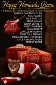 homicide-gift