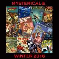 cover_thumb_winter_2016
