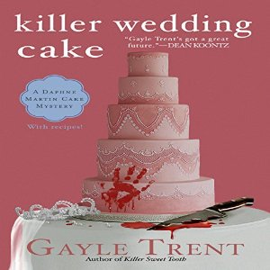 killer-cake
