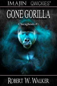 Gone Gorilla