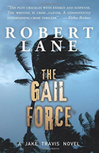gail_force